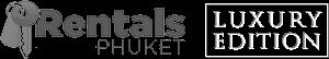 Phuket Luxury Rentals